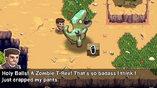Age of Zombies: Season 2 скачать на андроид …