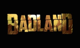 ������ ����� - BADLAND ��� Android