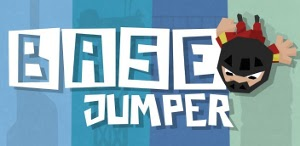 B.A.S.E. Jumper - Прыгун на Android