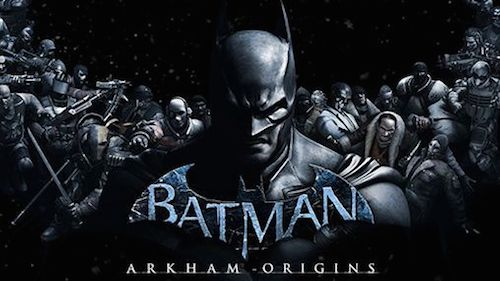 Batman & The Flash: Hero Run на ... - top-android.org