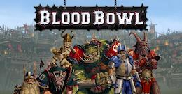 �������� ����� - Blood Bowl ��� Android