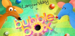 Bubble Box - ������� � �������� ��� Android