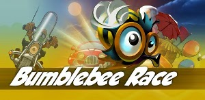 Bumblebee Race - ����� ������ ��� Android