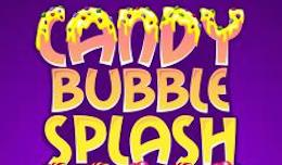 Candy Bubble Splash - ����� ������ ��� Android