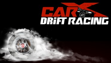 CarX Drift Racing - ��������� ����� ��� Android