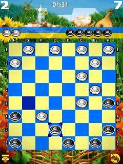 Checkers Online Elite – Приложения в Google Play