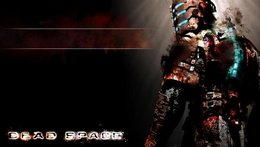 Dead Space - ̸����� ������ ��� Android