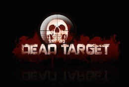 ������� ���� - DEAD TARGET ��� Android