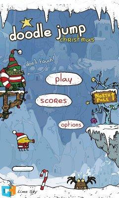 Игра Doodle Jump Для Андроида Скачать - …
