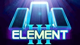 Element 3 + BlueTooth - Элемент 3 + BlueTooth на Android
