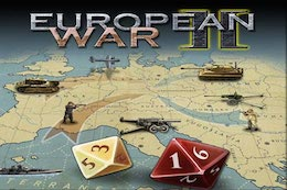 European War 2 - ����������� ����� 2 ��� Android