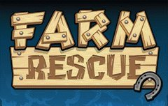 Farm Rescue - Спасение фермы на Android