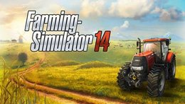 Farming Simulator 14 - ��������� ����� 2014 ��� Android