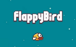 Flappy bird - ������� ����� ��� Android