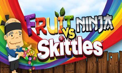 Fruit Ninja® (MOD, Увеличенные ... - android-1.com