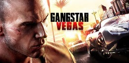 Gangstar Vegas - �������� ����� ��� Android
