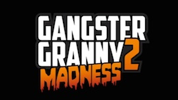 ���� �������-�������� 2: ������� ������� ��������� ��� �������. ������� ��������� Gangster Granny 2: Madness �� Android
