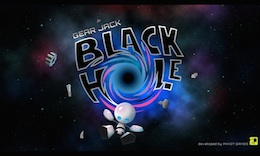 �������� ����: ������ ���� - Gear Jack Black Hole ��� Android
