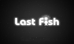 Last Fish - ��������� ����� ��� Android