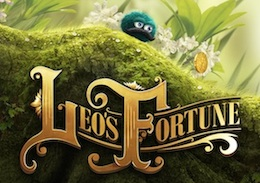 ��������� ��� - Leos Fortune ��� Android