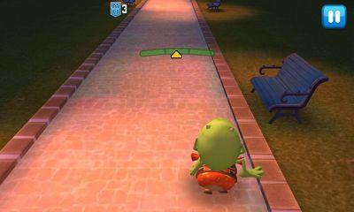 Арчи скачать android игра для телефона
