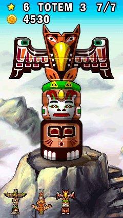Gameplay игры montezuma скриншоты легенды