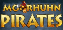 ������� ��������� ���� Moorhuhn Pirates - �� �������. ������� ������� ������ ��� Android