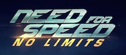 Жажда скорости: Без Ограничений - Need for Speed No Limits на Android