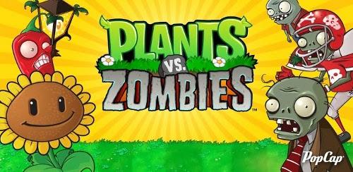 игры на телефон про зомби скачать