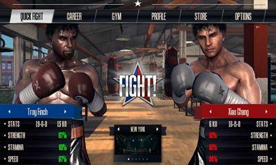 Скачать Бокс Игры 2018 Apk Последняя Версия …