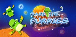 Save the Furries - ����� ���������� ��� Android