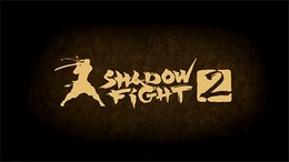 ��� ����� 2 - Shadow Fight 2 ��� Android
