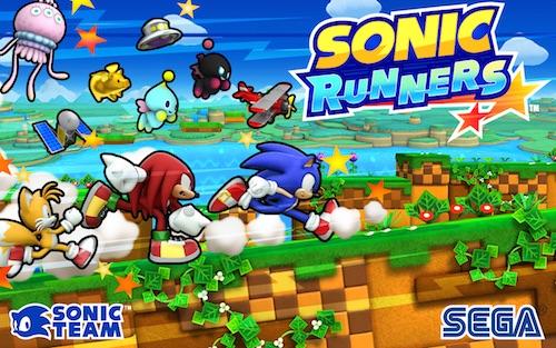 Sonic Rivals для PSP и PPSSPP скачать через торрент