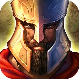 Spartan Wars: Empire Of Honor - ����� ������: ������� ����� ��� Android