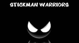 Воины Стикмана - Stickman Warriors на Android