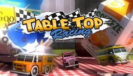 Table Top Racing - ���������� ����� ��� Android