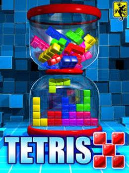 HTCapk.ru игры для HTC телефонов и OS Android - …