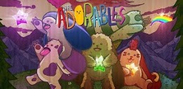 The Adorables - ������� ��� Android