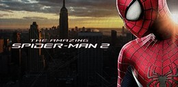 The Amazing Spider-Man 2 - ����� �������-���� 2 ��� Android