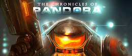 ���� ������� ������� ������� ��������� ��� �������. ������� ��������� The Chronicles of Pandora �� Android