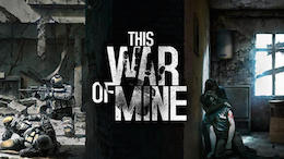 ��� ��� ����� - This War of Mine �� Android
