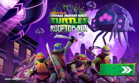 Игры на андроид скачать бесплатно мутанты бесплатный