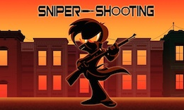 ����������� �������� - Top Sniper Shooting ��� Android