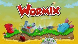 Wormix - ������� ��� Android