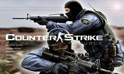 ���� Counter Strike 1.6 ��� Android. ������� ��������� �������� ���� - �� �������