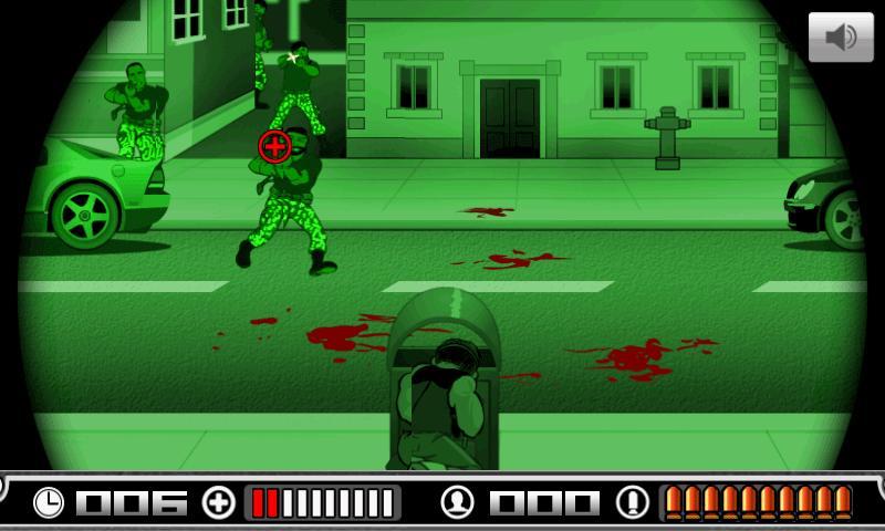 Скачать shadow fight 2 с читами на android