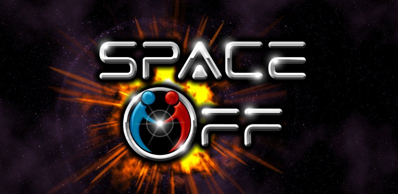 Space Off - ������ ��� Android