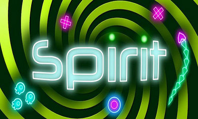 Spirit hd - ��� ��� Android