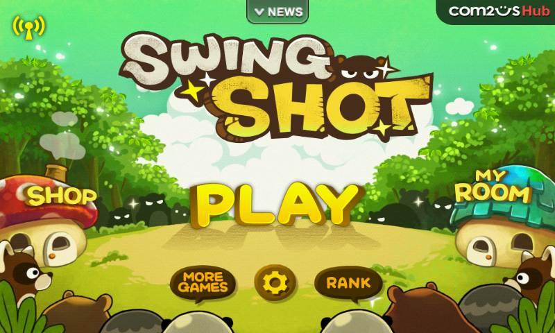 Игра майнкрафт на телефон samsung samsung