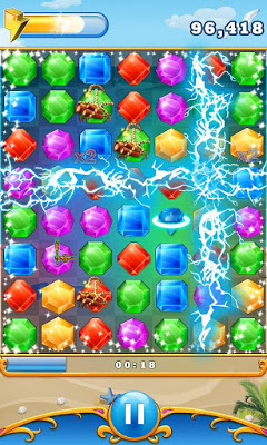 Android Игры Diamond - enclaveclan